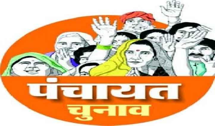 कोरोना संकट के बीच Himachal में आगे खिसक सकते हैं Panchayat चुनाव