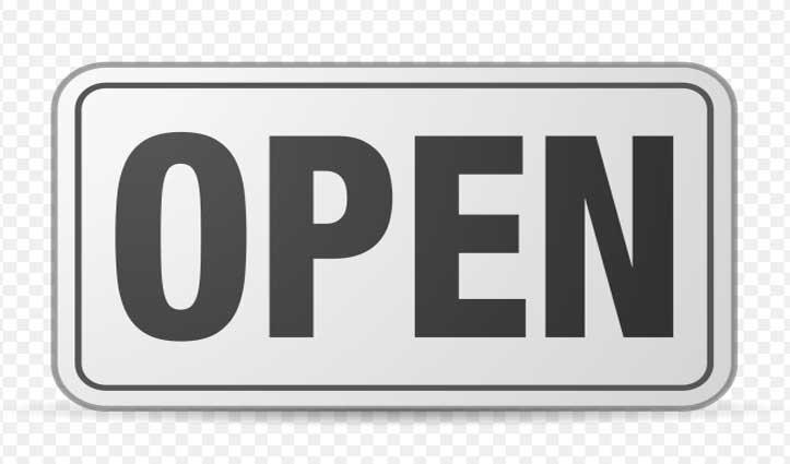 पहली जून से खुलेंगे पटवारखाने, Kanungo office सहित सभी राजस्व कार्यालय