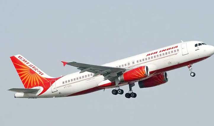 दो माह बाद आंध्र-प. बंगाल को छोड़कर देशभर में हवाई सेवाएं शुरू, यात्रियों के लिए ये हैं Guidelines