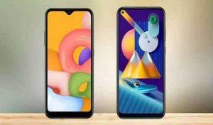 Samsung भारत में 2 जून को लॉन्च करेगा दो नए शानदार स्मार्टफोन्स, ये हैं Feature