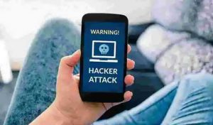 सावधान रहें Smartphone Users, खतरनाक वायरस को लेकर CBI का अलर्ट जारी