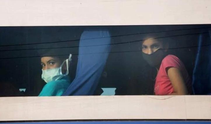 Punjab: शहरी इलाकों में 50% सवारियों के साथ बुधवार से शुरू होगी Bus सेवा