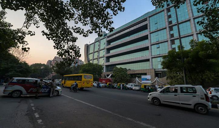 6 Banks को सैकड़ों करोड़ का चूना लगाकार विदेश भाग गया रामदेव इंटरनेशन लिमिटेड का मालिक