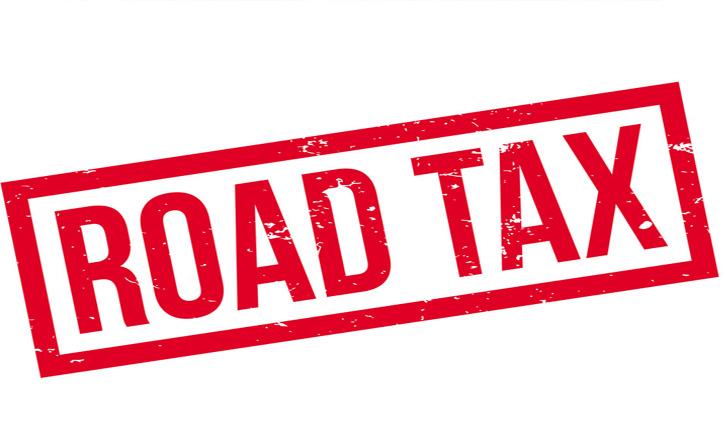 ट्रांसपोर्टर का 4 माह का टैक्स माफ, 30 जून तक Valid होंगे लाइसेंस- नहीं लगेगा जुर्माना