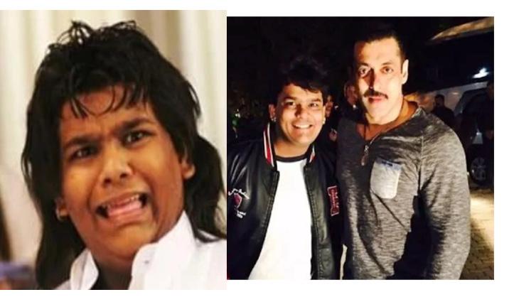 सलमान की फिल्म 'रेडी' में नज़र आए मोहित बघेल का Cancer के कारण 26 वर्ष की उम्र में निधन