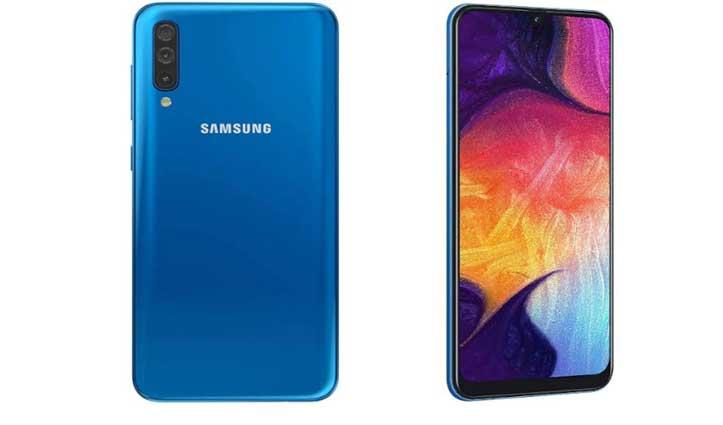 Samsung Galaxy A50 करते हैं इस्तेमाल तो जरूर पढ़ें ये खबर