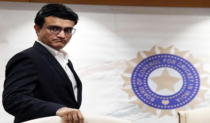 IPL का आयोजन नहीं करने से होगा 4000 करोड़ का नुकसान; कटेगी सभी Cricketers की सैलरी!