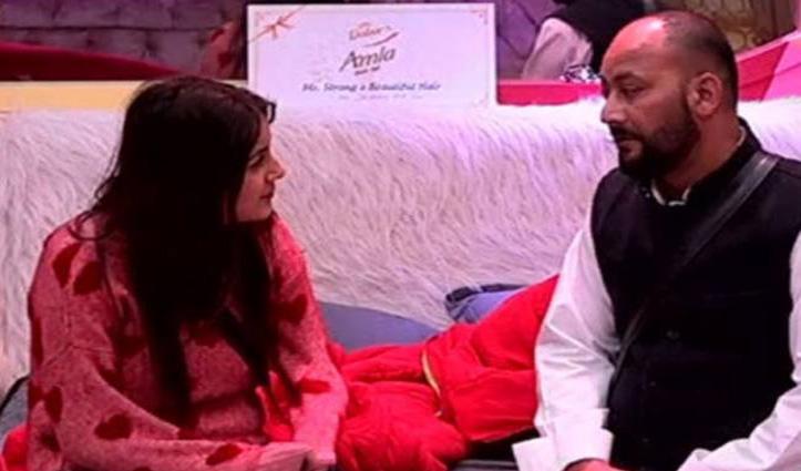 Rape के आरोप पर बोले शहनाज के पिता: मैं पूरे दिन अपने घर पर था, गुनहगार हूं तो फांसी भी मंज़ूर