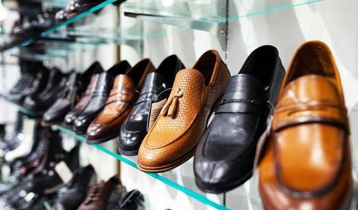 Corona संकट के बीच China को झटका: भारत में प्रोडक्शन यूनिट शिफ्ट करेगी जर्मन जूता कंपनी