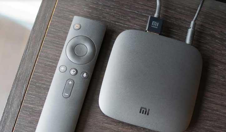 Mi 10 के साथ आपके TV लिए भी कुछ खास लाने की तैयारी में शाओमी