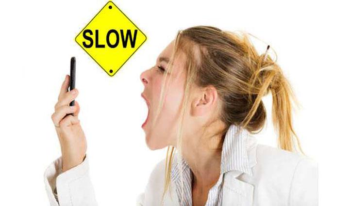 स्मार्टफोन की मेमरी हो गई है Full और स्पीड हो गई Slow तो आजमाएं ये ट्रिक
