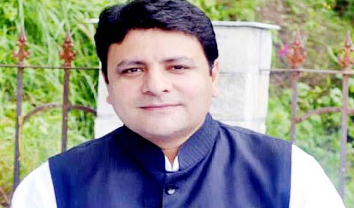 Sudhir का सरकार पर वारः बोले- आम आदमी पर अतिरिक्त बोझ लादने का हो रहा काम