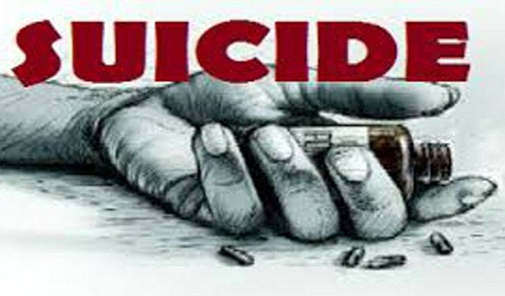 Sirmaur में 30 वर्षीय युवक ने उठाया यह खौफनाक कदम, गई जान