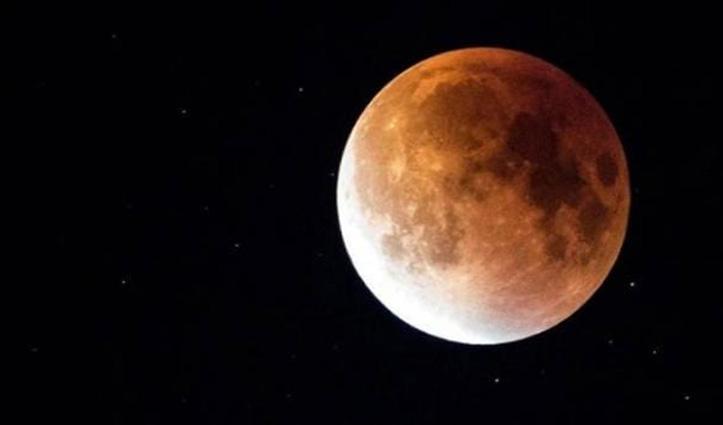 Super Flower Moon: आज दिखेगा साल का अंतिम SuperMoon; जानें कब, कहां और कैसे देखें