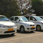 धर्मशालाः #Taxi_Operators को शीतकालीन सत्र से जगी उम्मीद, CMसे यह आग्रह