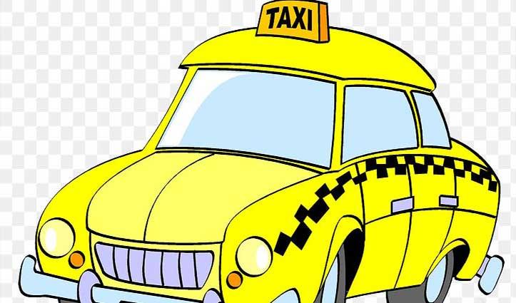 Mumbai से टैक्सी में दो लोगों के साथ लौटा था हमीरपुर का कोरोना पॉजिटिव युवक