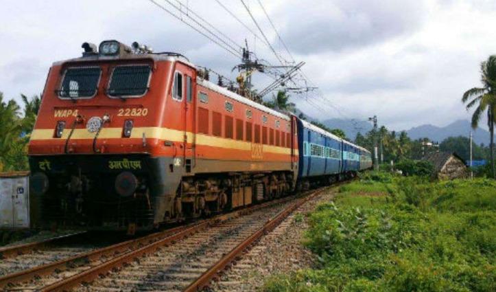 15 शहरों के लिए कल से चलेंगी 30 AC Train, सफर करने वालों को इन बातों का रखना होगा ध्यान