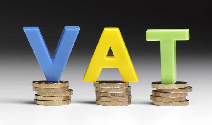 कोरोना संकट के बीच Jai Ram सरकार ने एक रुपये बढ़ाया VAT, पेट्रोल-डीजल महंगा