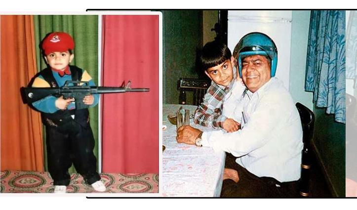 पिता से मांगी गई थी रिश्वत, इनकार करने के बाद Team में नहीं हुआ था Selection: विराट
