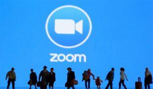 30 मई के बाद Zoom ऐप अपडेट करना ही होगा, नहीं तो करोड़ों यूजर्स को झेलनी पड़ेगी ये दिक्कत