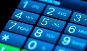 नहीं बढ़ेंगे मोबाइल नंबर के डिजिट, लेकिन TRAI कर सकता है ये बदलाव