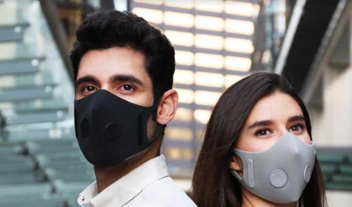 कोरोना वायरस से बचने के लिए कौन सा Mask है बेहतर, इस Study में हुआ खुलासा
