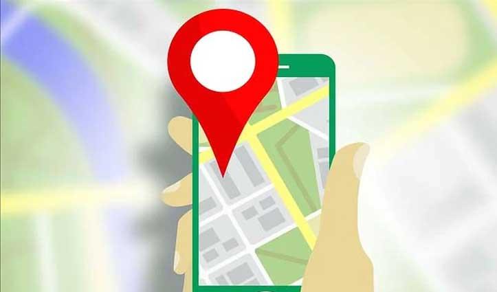 COVID-19 के खतरे से अलर्ट करेगा Google Maps, ऐड हुआ ये खास फीचर