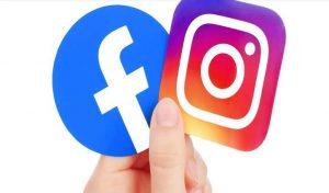 Instagram-Facebook एक्सपीरिएंस अब होगा और भी बढ़िया, स्टोरी में यूज कर सकेंगे ये खास Music