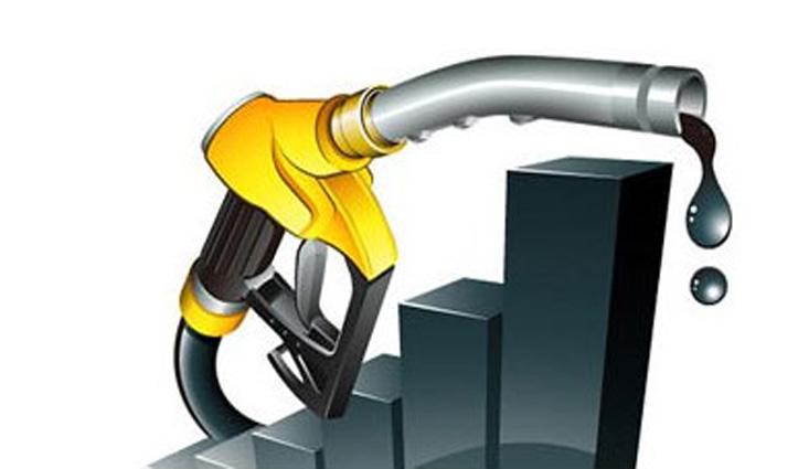 Diesel के दाम ने तोड़ा रिकॉर्ड, इतिहास में पहली बार Petrol से हुआ महंगा, यहां जानें कीमत