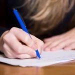कोरोना Positive अभ्यथिर्यों को बड़ी राहत, Subordinate Service की दे सकेंगे लिखित परीक्षा