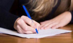 #Himachal में बीएड प्रवेश परीक्षा की तिथि घोषित, HPU ने जारी किया शेड्यूल
