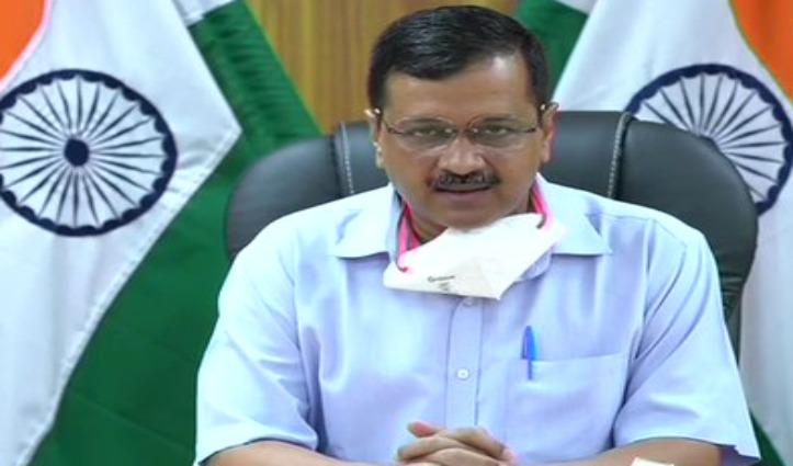 अब Delhi के अस्पतालों में होगा सिर्फ दिल्लीवासियों का इलाज, सोमवार से Border भी खुलेंगे