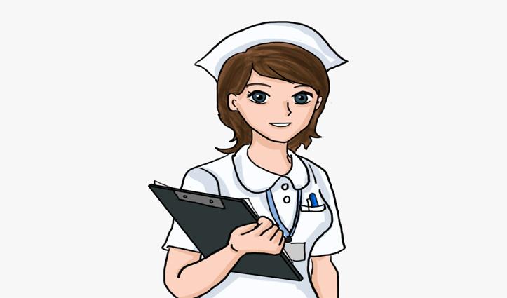 कोरोना काल में Himachal की 352 Nurses को सरकार का नियमितीकरण का तोहफा