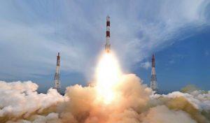 Space Sector में निजी कंपनियों के लिए खुले दरवाजे, बना सकेंगे Rocket और Satellite