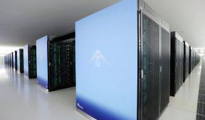 Covid-19 को लेकर रिसर्च में जुटा दुनिया के सबसे तेज Super Computer, जल्द मिल सकता है बड़ा रिजल्ट