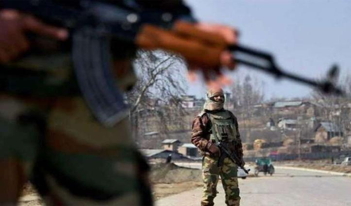 J&K: सुरक्षाबलों ने शोपियां में मार गिराए 4 आतंकवादी, 24 घंटे के अंदर 9 Terrorist ढेर