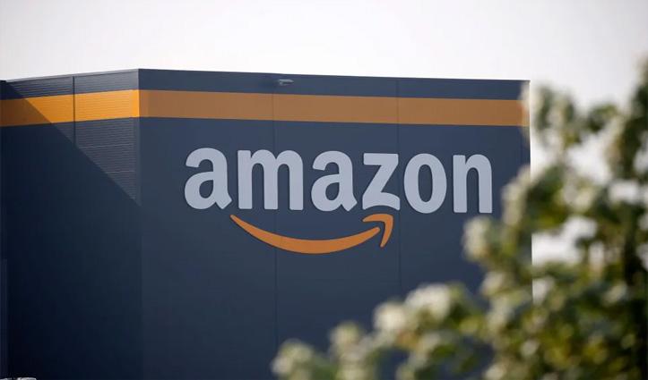 Amazon India देगी 20 हजार नौकरी; वर्क फ्रॉम होम की सुविधा, ऐसे करें अप्लाई