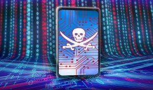 PUBG-8 बॉल पूल और Truecaller समेत ये 53 ऐप्स चुरा रहे आपका डेटा, देखें लिस्ट