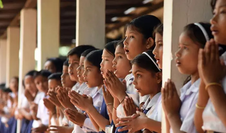 Assam सरकार का बड़ा फैसला: स्कूल, विश्वविद्यालयों और कॉलेजों में Free होगा एडमिशन