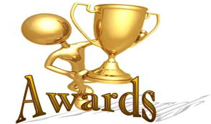 राष्ट्रीय और राज्य स्तरीय पुरस्कारों से नवाजे जाएंगे Teacher, कैसे और कब करना है Apply-जाने
