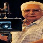 'रजनीगंधा' जैसी मशहूर फिल्मों के Director बासु चटर्जी का 93 वर्ष की आयु में निधन