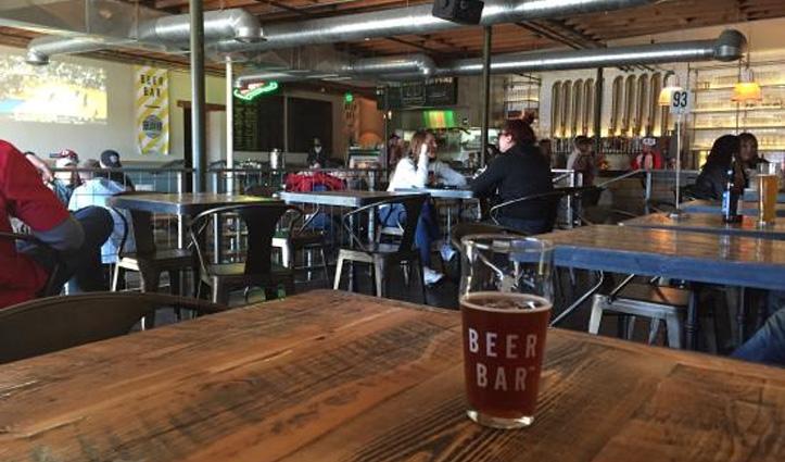 रेस्त्रां के साथ खुलेंगे Bar- सैनिटाइज कर सर्व की जा सकेगी शराब और Beer