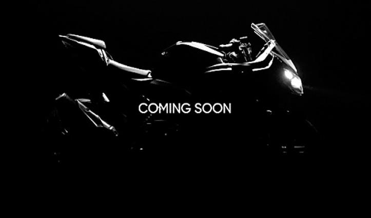 Hero से लेकर Honda तक: भारतीय बाजार में जल्द ही एंट्री मारेंगी ये शानदार बाइक्स