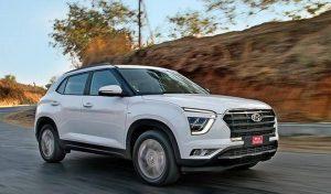 मारुति को पछाड़ कर Hyundai की ये गाड़ी बनी India में सबसे ज्यादा बिकने वाली कार