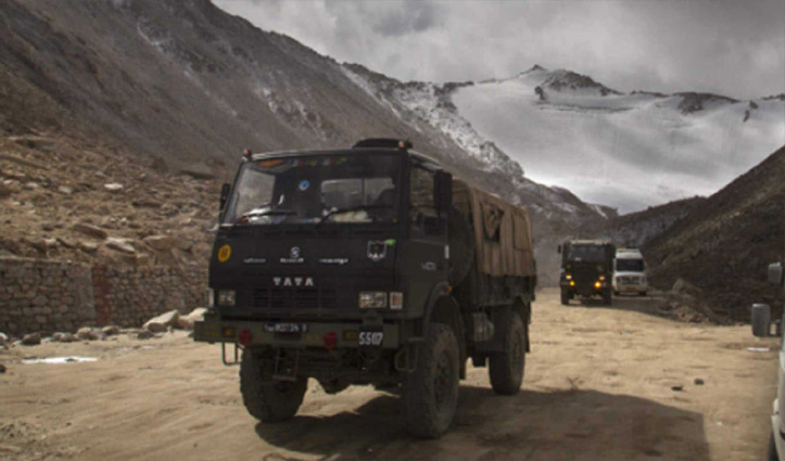 क्या 'जंग' चाहता है China: अब भी सैनिक और हथियार बढ़ा रहा; भारतीय जवानों ने सीमा पार खदेड़ा