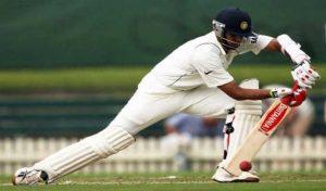 भारत के लिए दबाव में जो प्रदर्शन Rahul Dravid ने किया, वैसा किसी ने नहीं: पूर्व Pak कप्तान