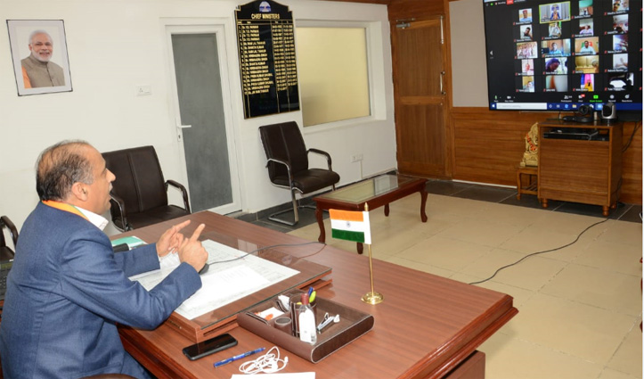 Talent register developed to providing employment and self-employment opportunities: Jai Ram