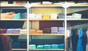 CM Yogi के शहर में कपड़े भी किए जा रहे Quarantine, जानिए क्या है माजरा