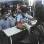 शिक्षा मंत्री का ऐलान- Haryana में 1 जुलाई से चरणबद्ध तरीके से खोले जाएंगे School