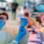 Uttarakhand: आज Covid-19 संक्रमण के 51 मामले आए सामने; ठीक हुए 120 मरीज